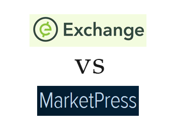 Comparing iThemes Exchange vs MarketPress