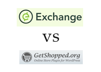 Comparing WP eCommerce vs iThemes Exchange