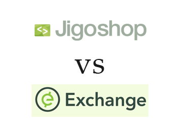 Comparing iThemes Exchange vs Jigoshop