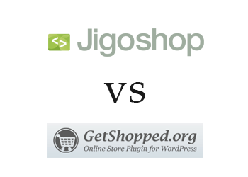 Comparing WP eCommerce vs Jigoshop