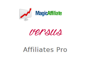 Comparing Magic Affiliate vs Affiliates Pro