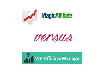 Comparing WP Affiliate Manager vs Magic Affiliate