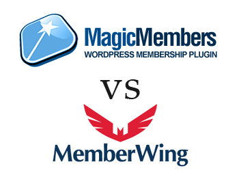 Comparing Magic Members vs Memberwing