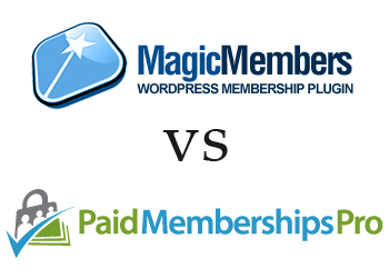 Comparing Magic Members vs Paid Memberships Pro