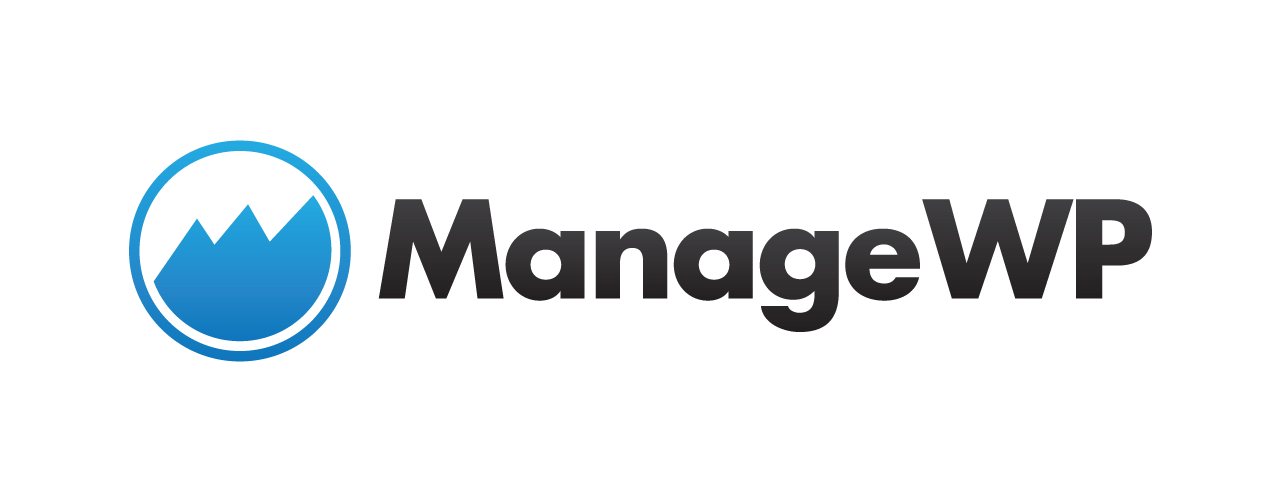 ManageWP review logo