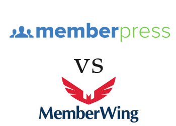 Comparing MemberPress vs Memberwing