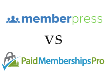 Comparing MemberPress vs Paid Memberships Pro