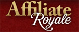 Affiliate Royale logo