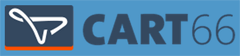 Cart66 Cloud review logo