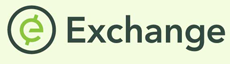 iThemes Exchange logo