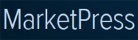 MarketPress logo
