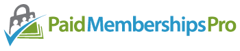 Paid Memberships Pro review logo