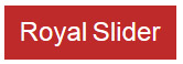 RoyalSlider review logo