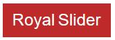 RoyalSlider logo
