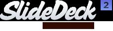 SlideDeck logo