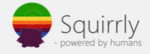 SEO Plugin by Squirrly review logo