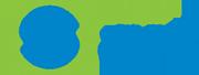iThemes Sync logo