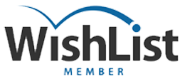WishList Member review logo