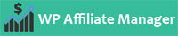 WP Affiliate Manager logo