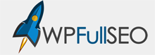 WP Full SEO review logo