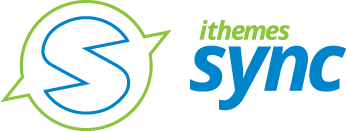iThemes Sync review logo