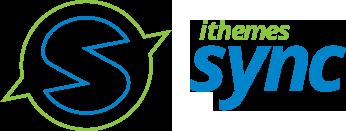 iThemes Sync review logo
