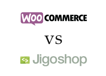 Comparing WooCommerce vs Jigoshop