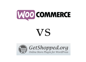 Comparing WooCommerce vs WP eCommerce