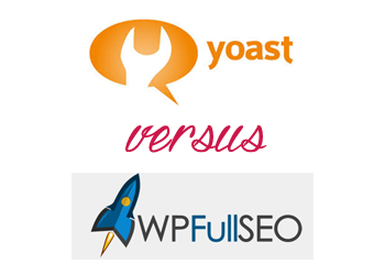 Comparing WordPress SEO by Yoast vs WP Full SEO