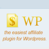WP Shopping Pages - A Free Amazon Affiliate Plugin