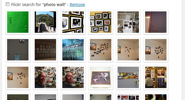 Find a featured image