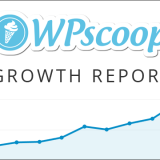 Growth Report: From 0 To 17,000 Monthly Visitors