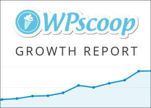wpscoop-growth